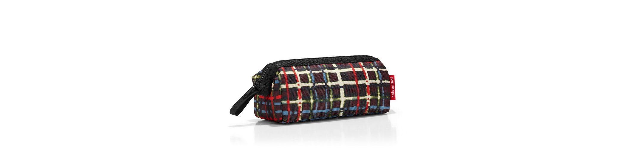 Reisenthel® Kosmetiktasche »travelcosmetic XS wool«