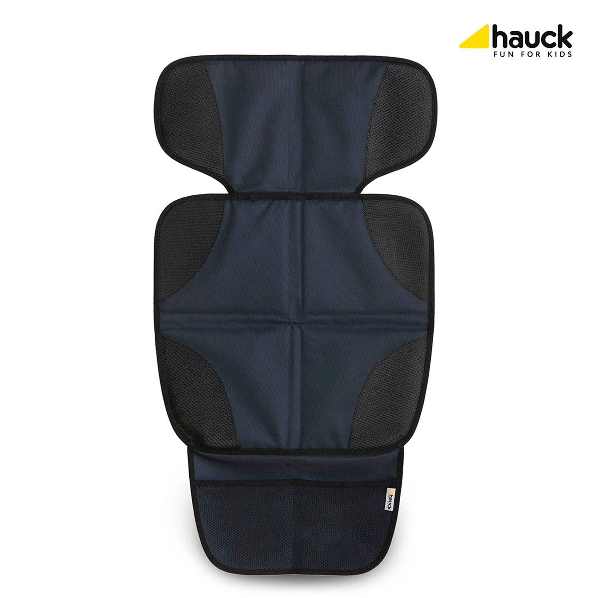 HAUCK Rückenlehnenschutz Sit on Me easy