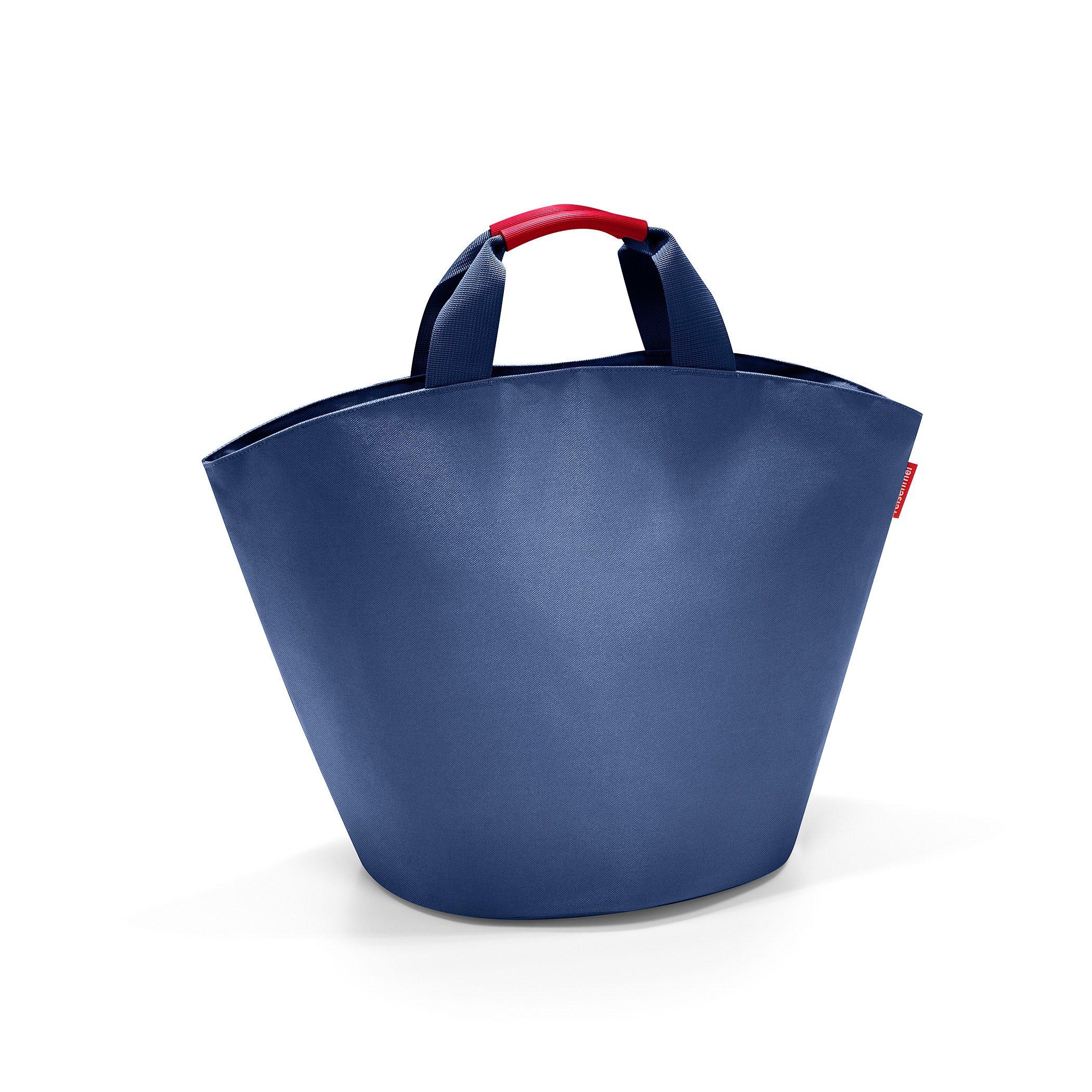 REISENTHEL® Einkaufstasche »ibizashopper navy«