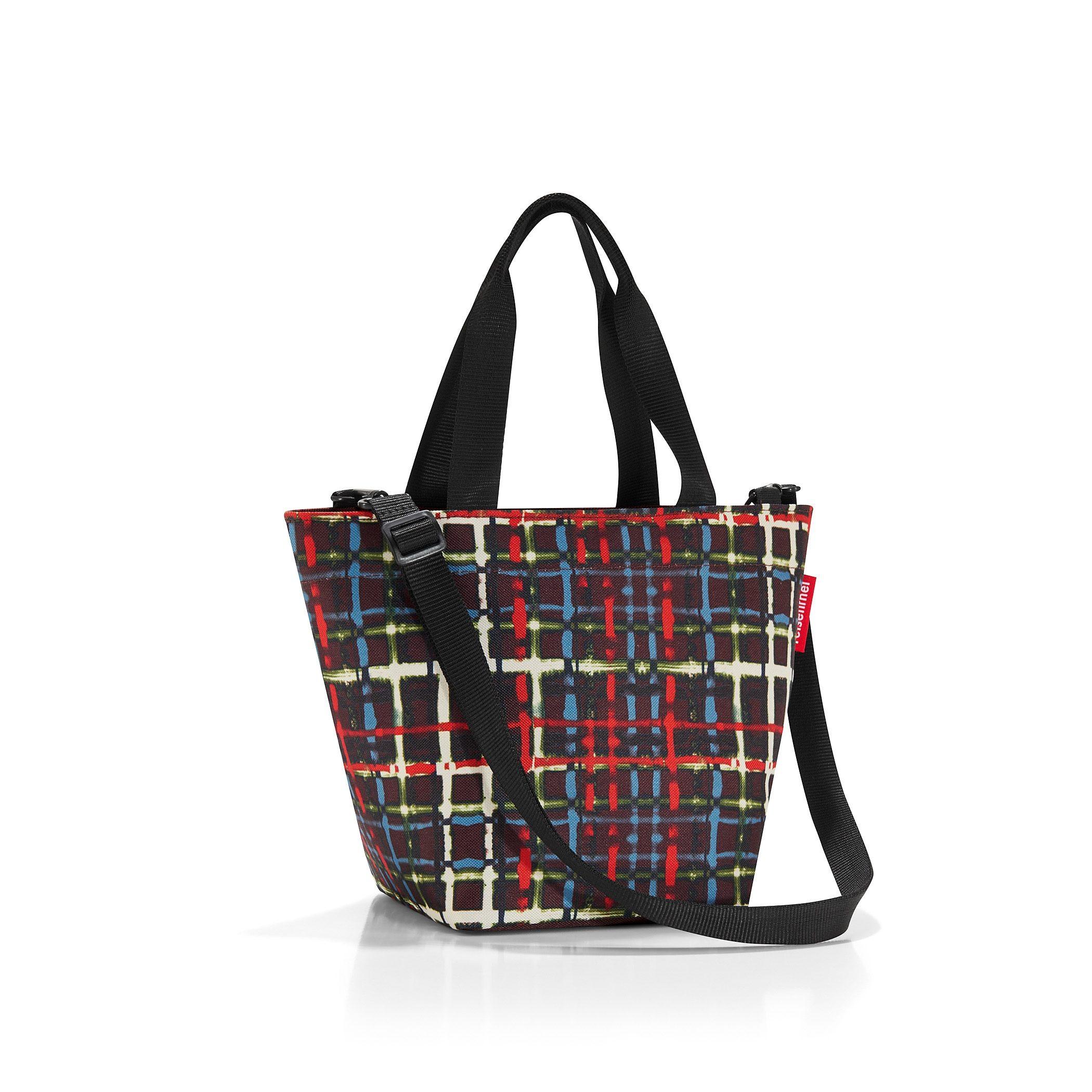 REISENTHEL® Einkaufstasche »shopper XS wool«