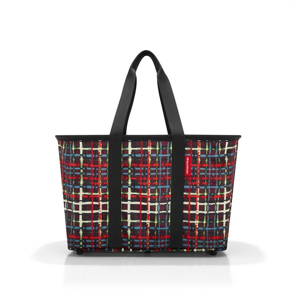 reisenthel korb mini maxi basket wool kaufen otto. Black Bedroom Furniture Sets. Home Design Ideas