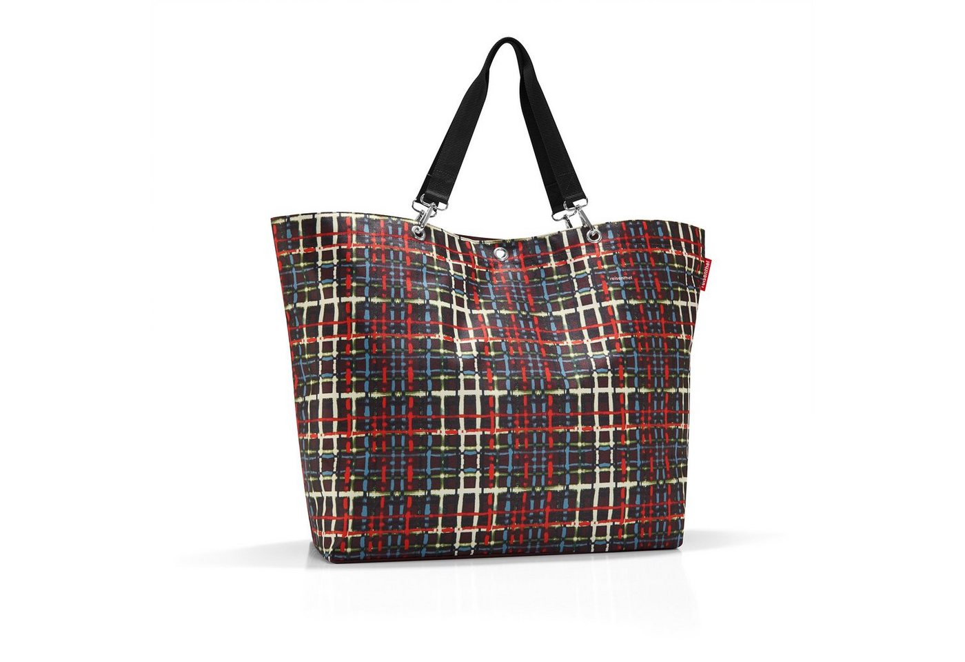 REISENTHEL® Einkaufstasche »shopper XL wool« - Preisvergleich