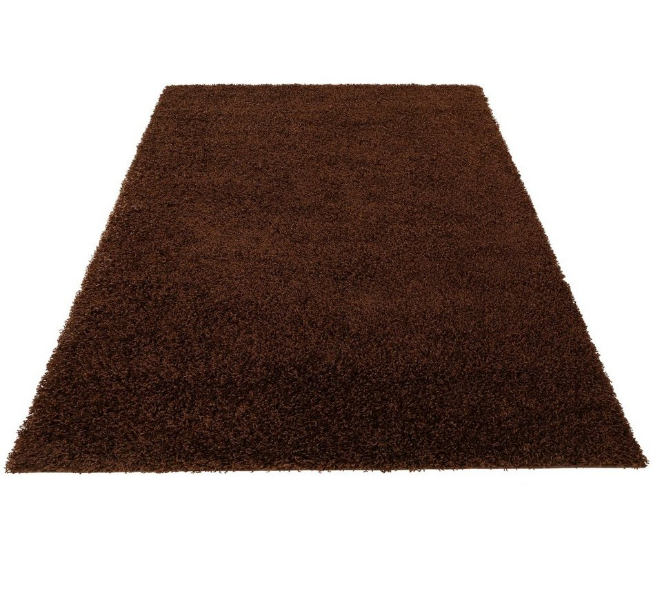 Wohnzimmerteppiche kaufen » Teppich für Ihr Wohnzimmer  OTTO
