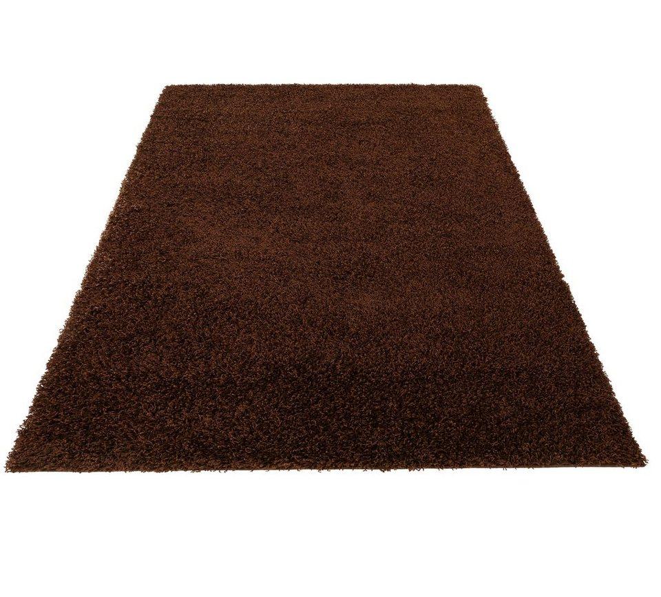 Teppich shaggy  Shaggy-Teppich online kaufen » Velour-Teppich | OTTO