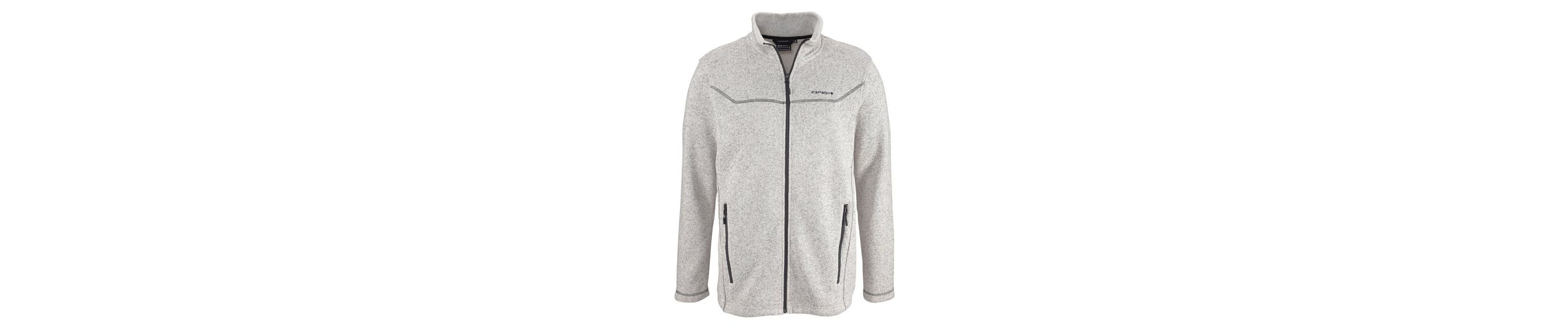 Icepeak PERRY Icepeak Strickjacke PERRY Icepeak Strickjacke Strickjacke PERRY Icepeak xfAwFnq