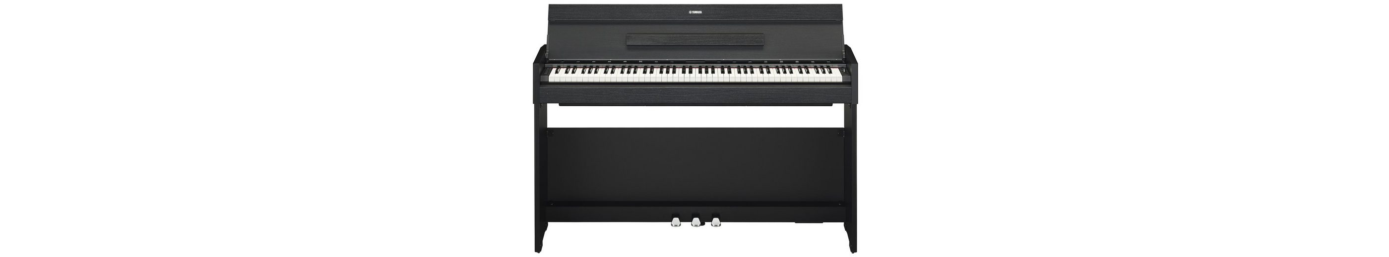 Yamaha DigitalPiano, »YDP-S52B«