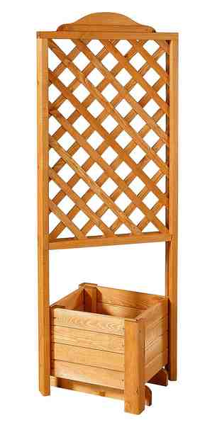sichtschutz mit pflanzen garten sichtschutz otto. Black Bedroom Furniture Sets. Home Design Ideas