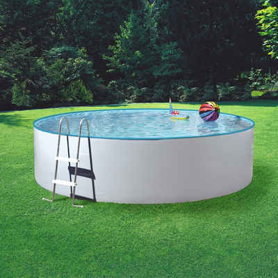Swimmingpool im garten kinder  Swimmingpool & Gartenpool online kaufen | OTTO