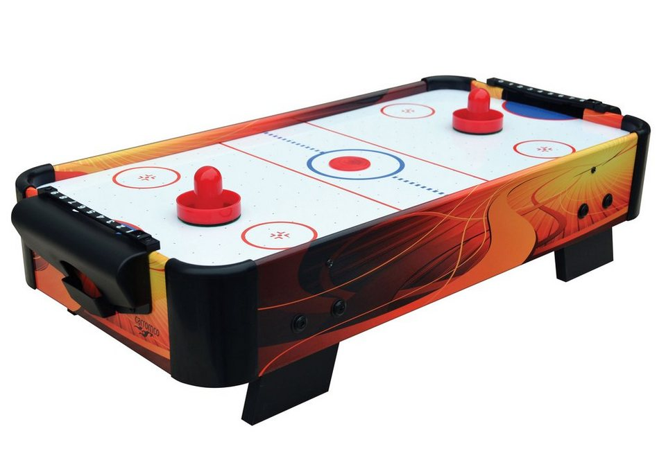 Carromco Tischauflage, »Airhockey Speedy-XT«