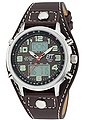 ETT Funkchronograph »EGS-11303-21L«, Bild 1