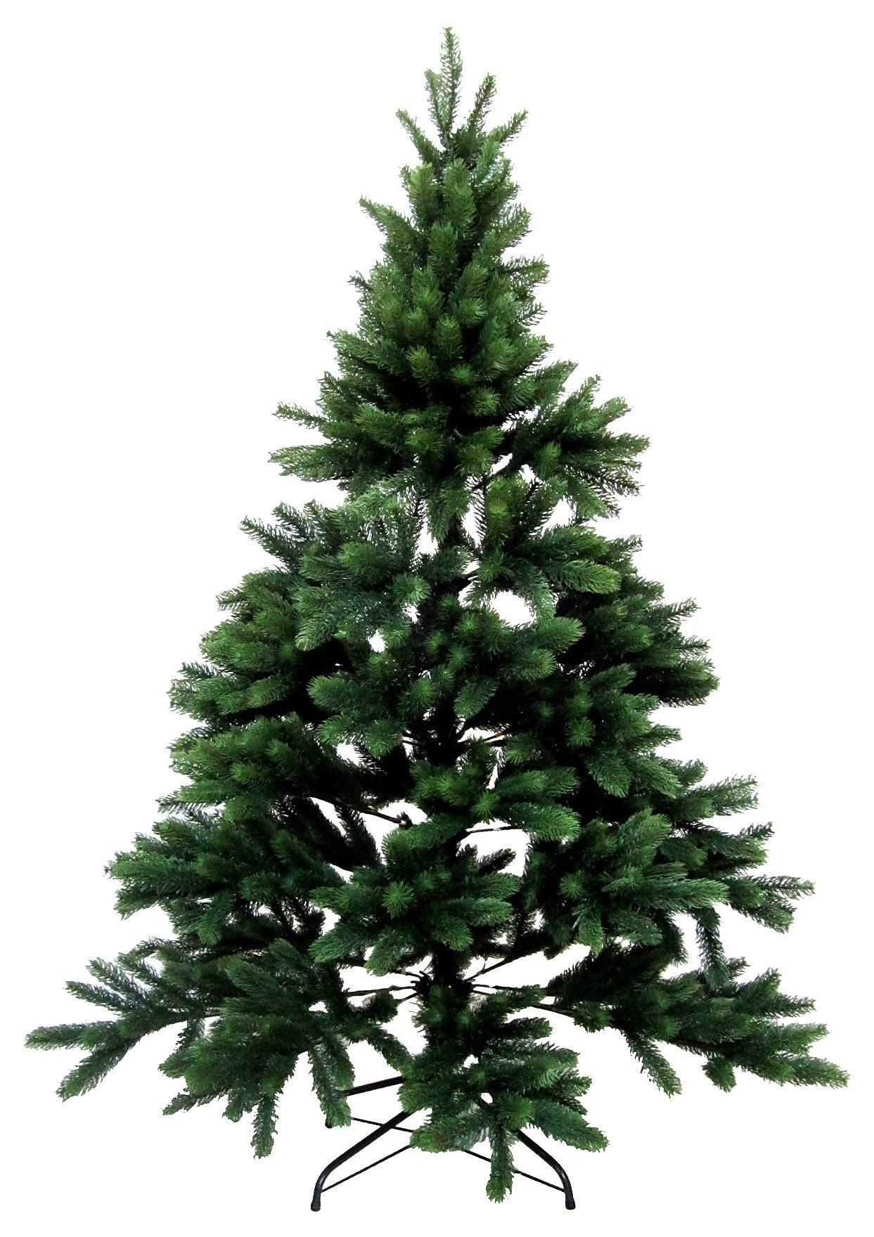 Premium Weihnachtsbaum