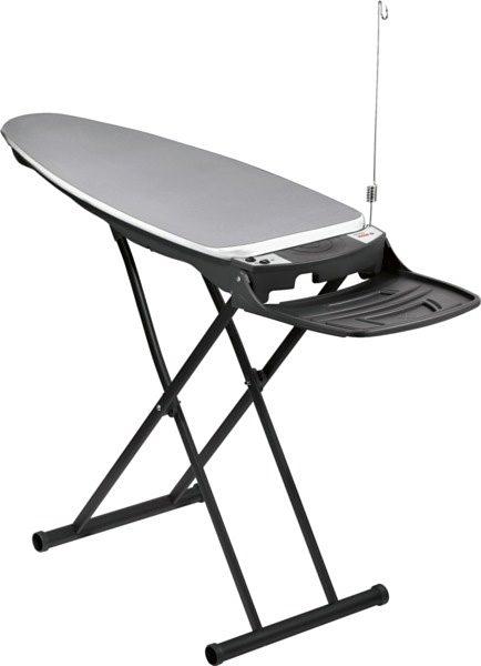 BOSCH Aktivbügeltisch ActiveBoard TDN1710, Bügelfläche 107x45 cm