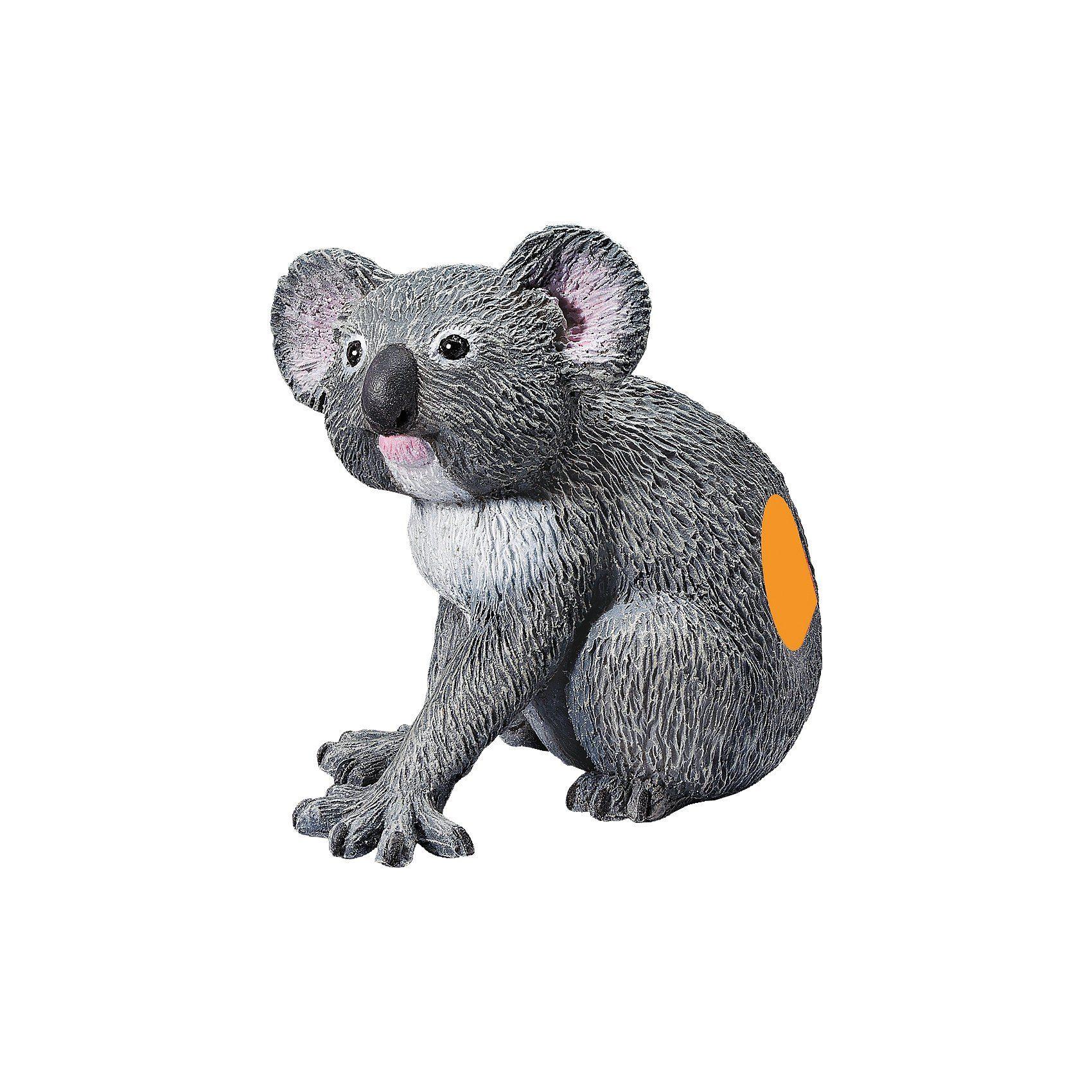 Ravensburger tiptoi® Spielfigur Koala