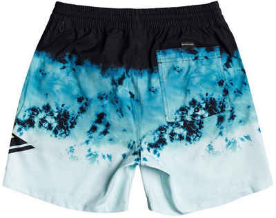 Quiksilver Boardshorts »VOLLEY YOUTH«