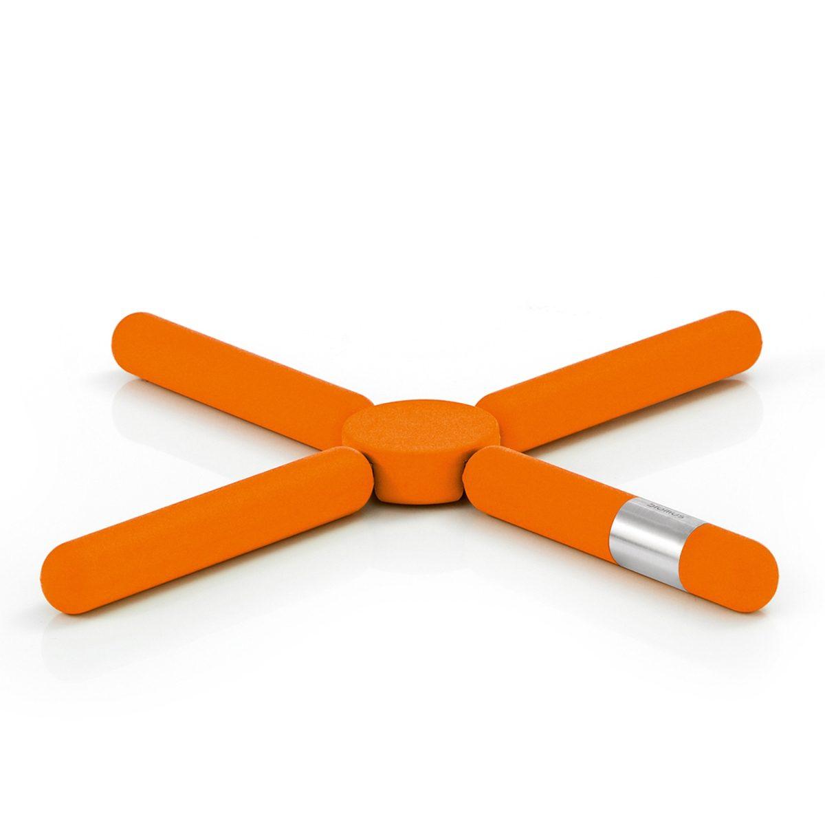 BLOMUS Blomus KNIK Untersetzer orange