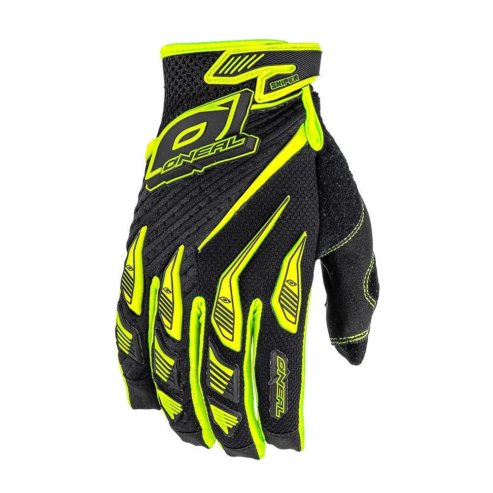O'NEAL Fahrrad Handschuhe »Sniper Elite Glove«