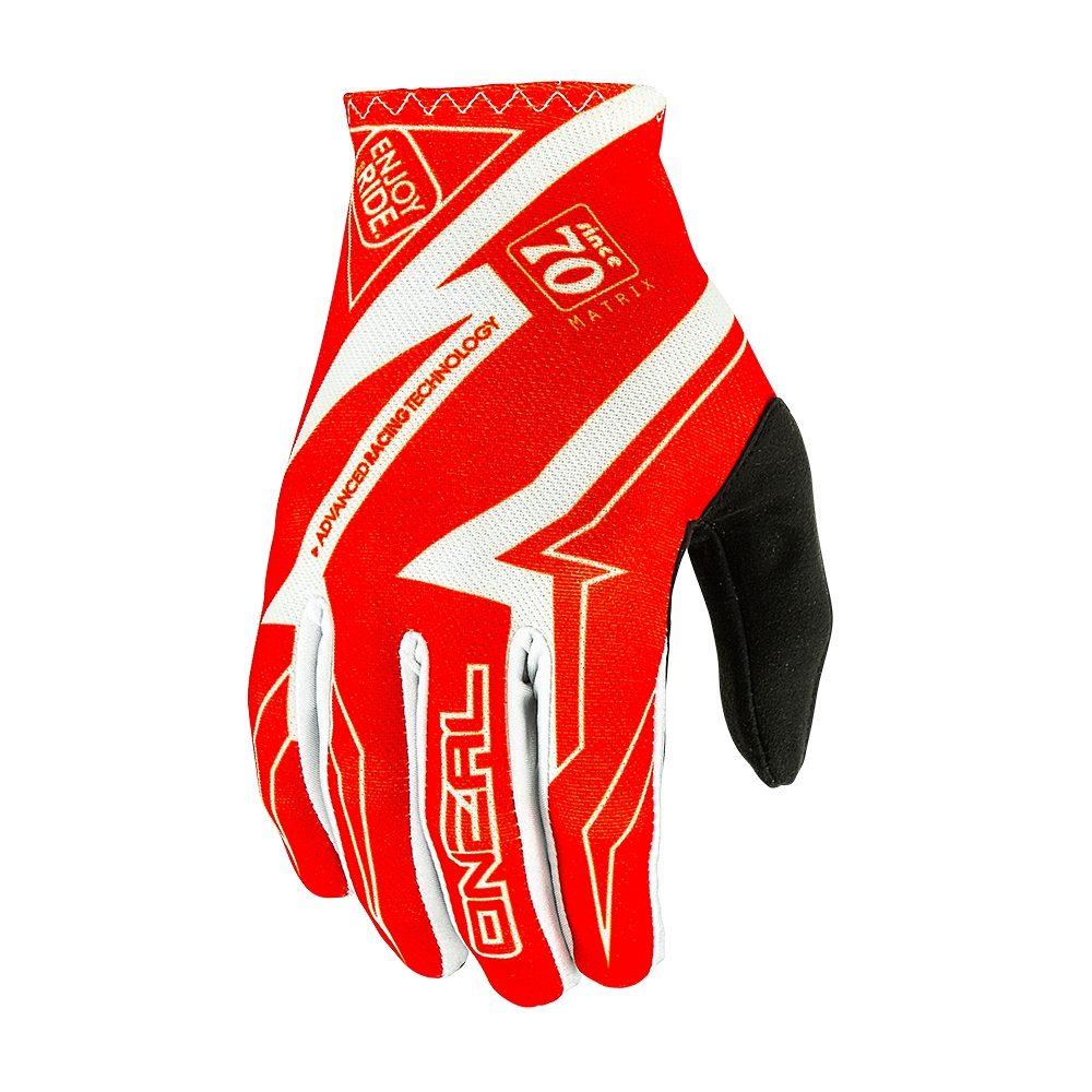 O'NEAL Fahrrad Handschuhe »Matrix Racewear Glove«