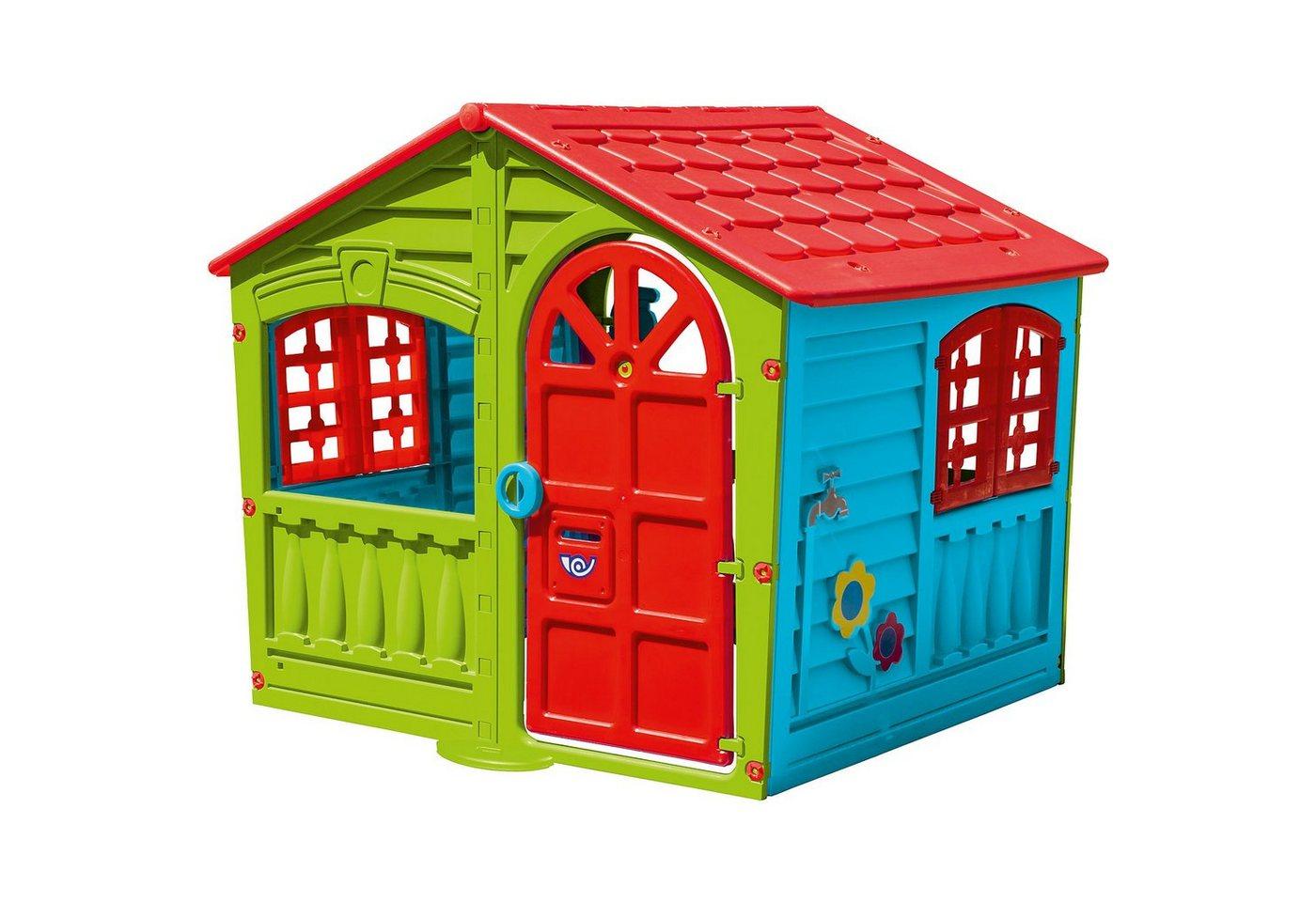 Kinderspielhaus Holz Gebraucht ~ Kinderspielhaus Gebraucht  Preisvergleiche, Erfahrungsberichte und