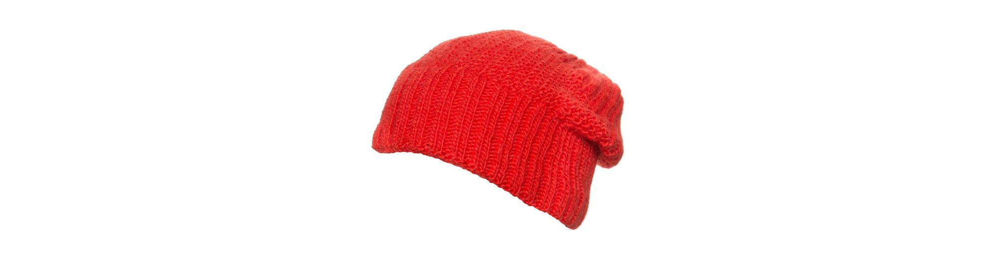 adidas Performance ClimaHeat Wool Beanie
