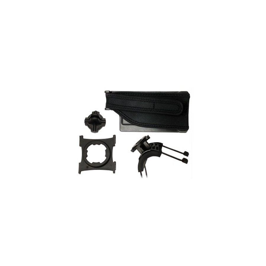 Wahoo Smartphone Halter »PROTKT Mounting Kit«
