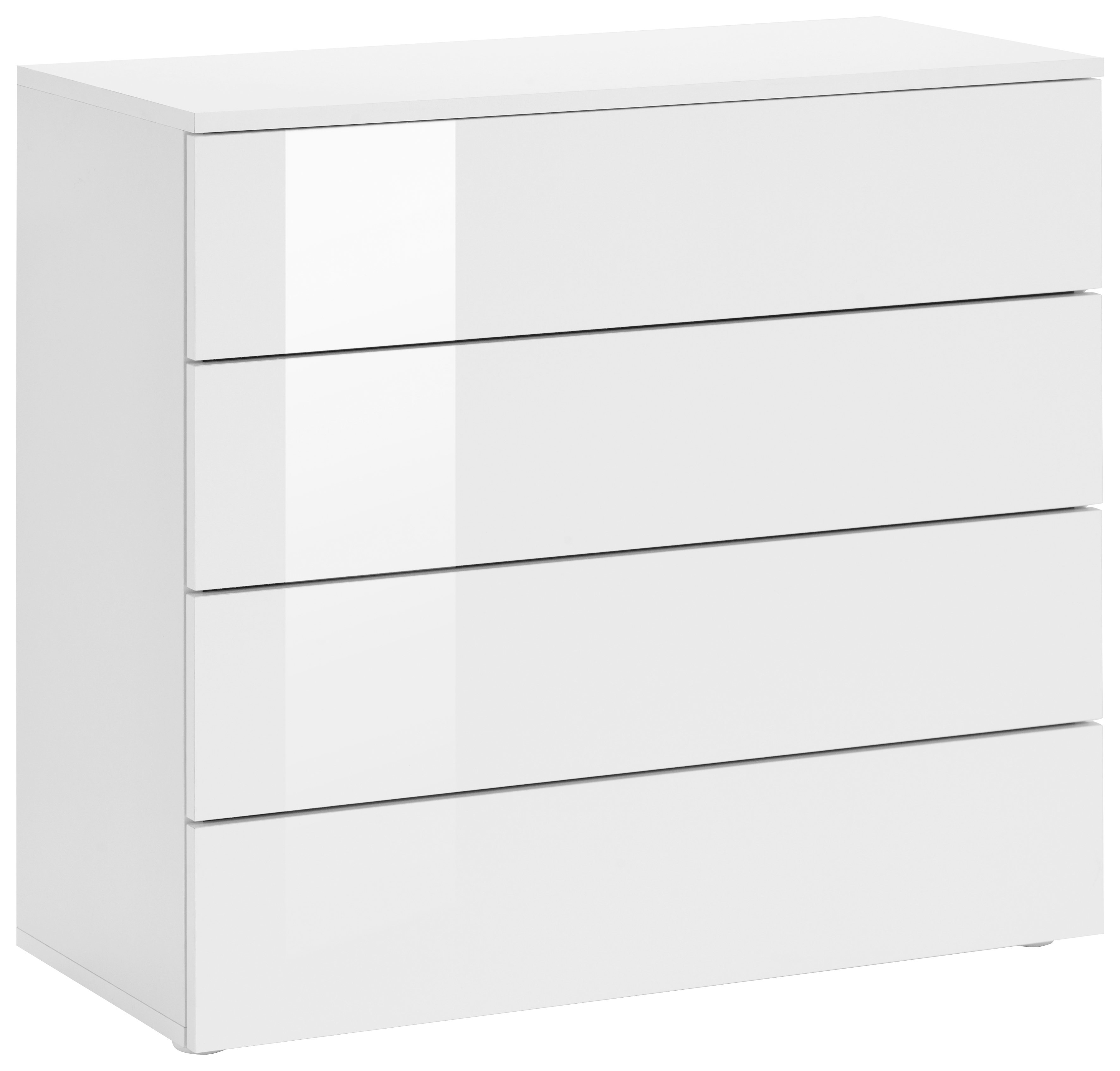 32 sparen kommode rova 76 cm breit ab 129 99 cherry m bel otto. Black Bedroom Furniture Sets. Home Design Ideas