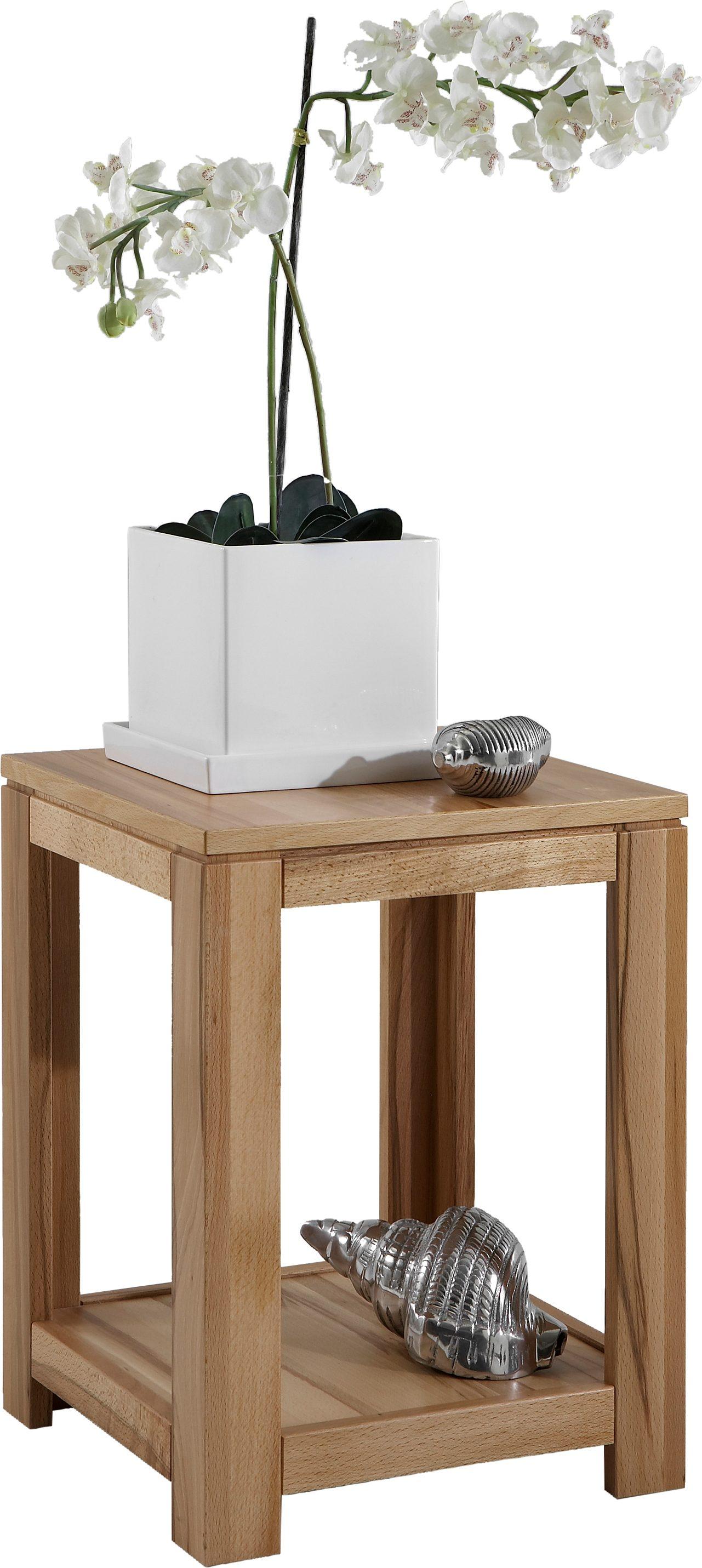 Konsole »Sandos « 40, 5x40, 5 cm