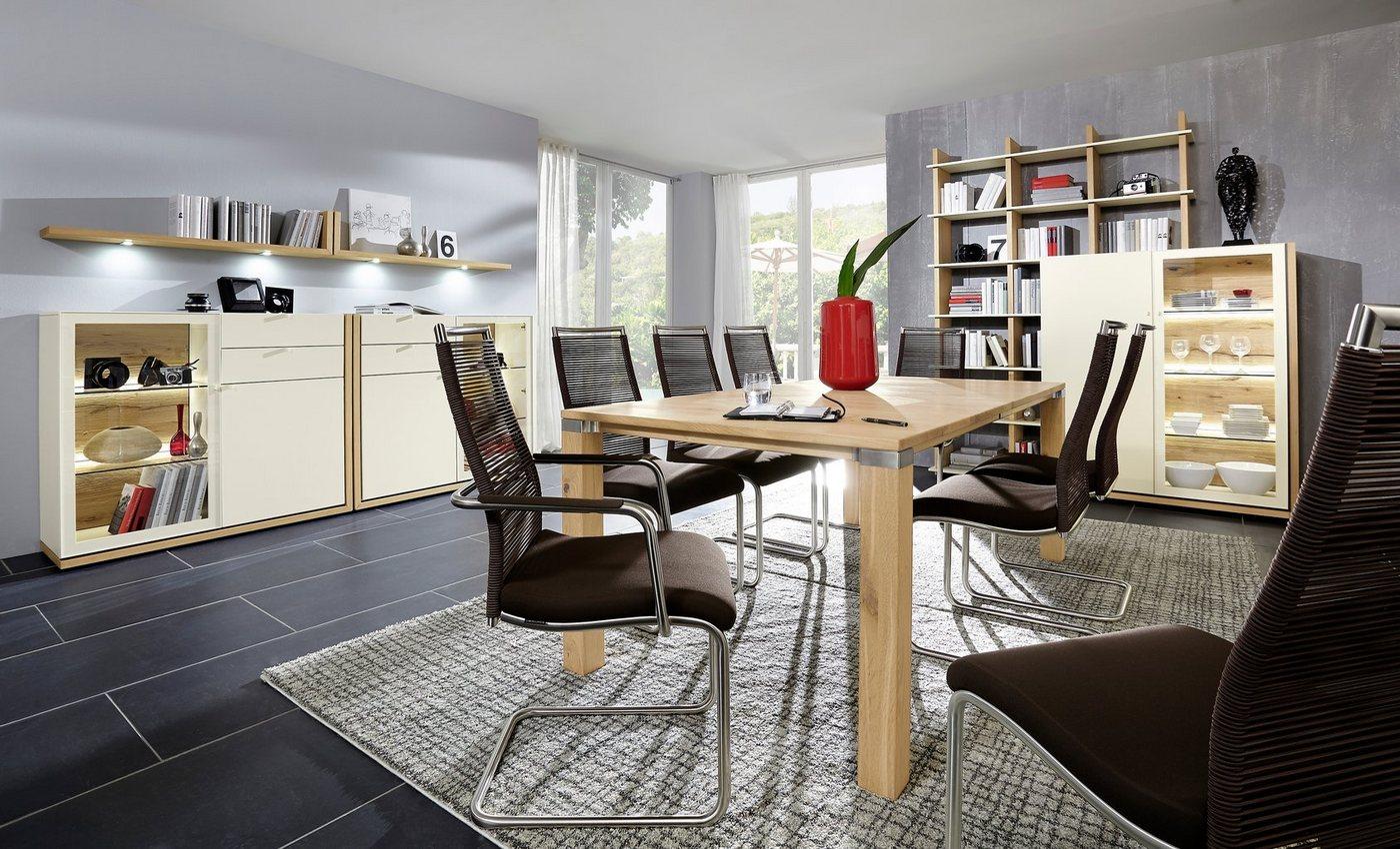 venjakob wildeiche. Black Bedroom Furniture Sets. Home Design Ideas