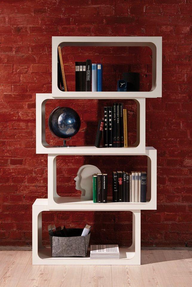 m ller m belwerkst tten regalmodul boxit individuell aufbaubar online kaufen otto. Black Bedroom Furniture Sets. Home Design Ideas