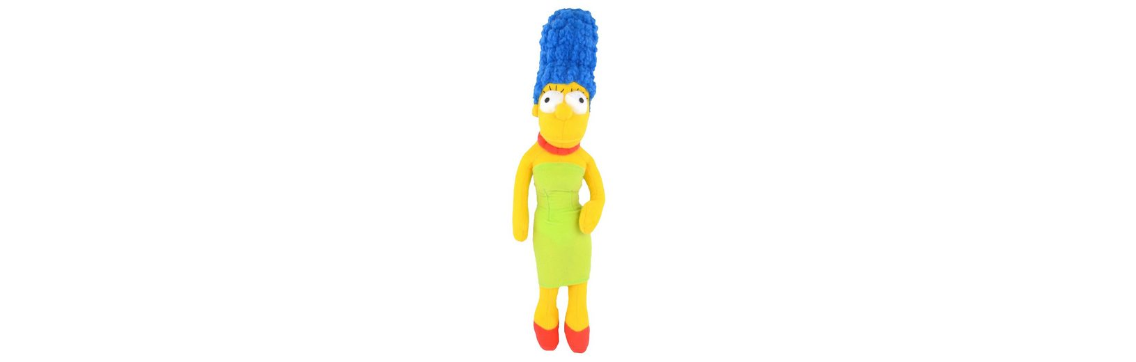 United Labels Plüschpuppe, »The Simpsons - Marge ca. 38 cm«