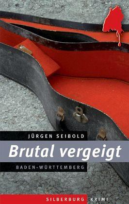 Broschiertes Buch »Brutal vergeigt«