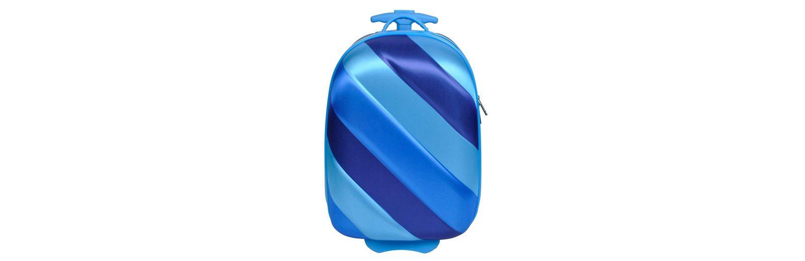 knorr toys Kinder-Trolley, »Bouncie boys blue«