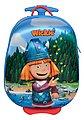 knorr toys Kinder-Trolley, »Bouncie Wickie«, Bild 1