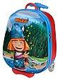 knorr toys Kinder-Trolley, »Bouncie Wickie«, Bild 10
