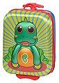 knorr toys Kinder-Trolley, »Bouncie Dino«, Bild 10
