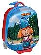knorr toys Kinder-Trolley, »Bouncie Wickie«, Bild 11