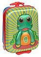 knorr toys Kinder-Trolley, »Bouncie Dino«, Bild 11
