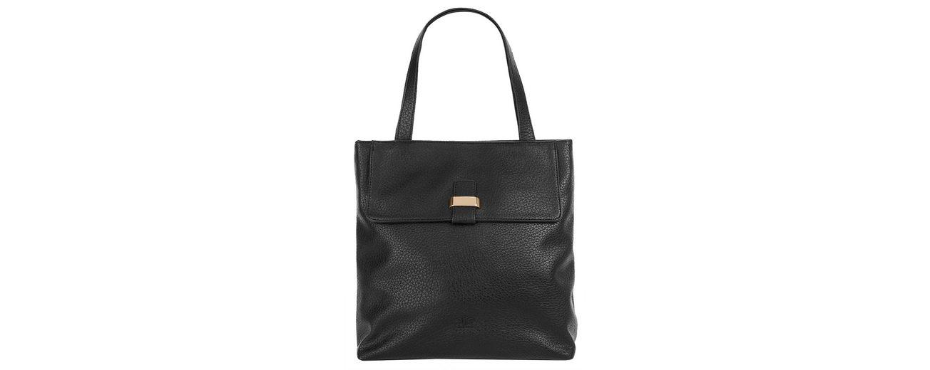 ELITE MODEN Damen Shopper »Léane«