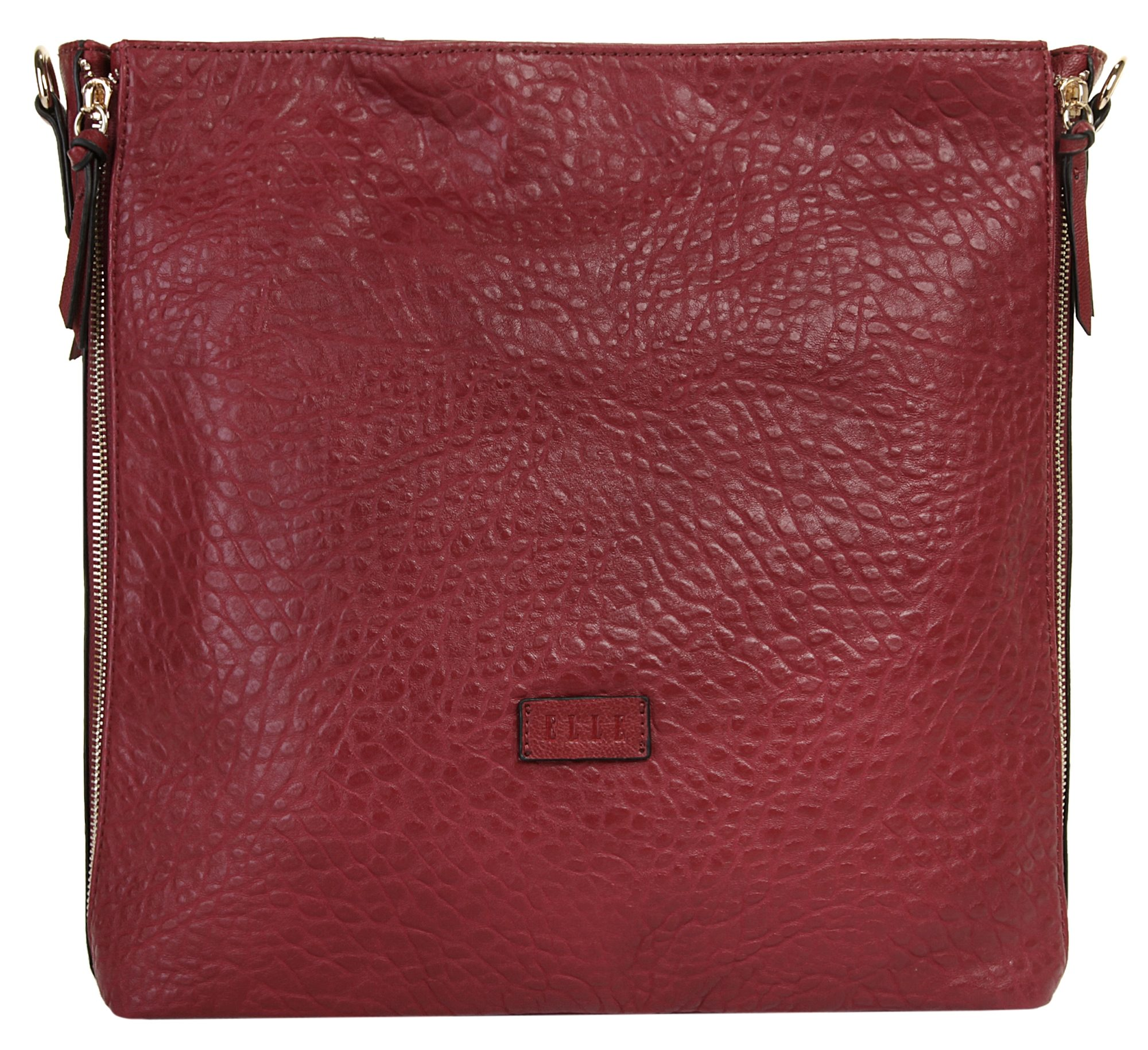 ELLE Damen Shopper »Urban Chic«