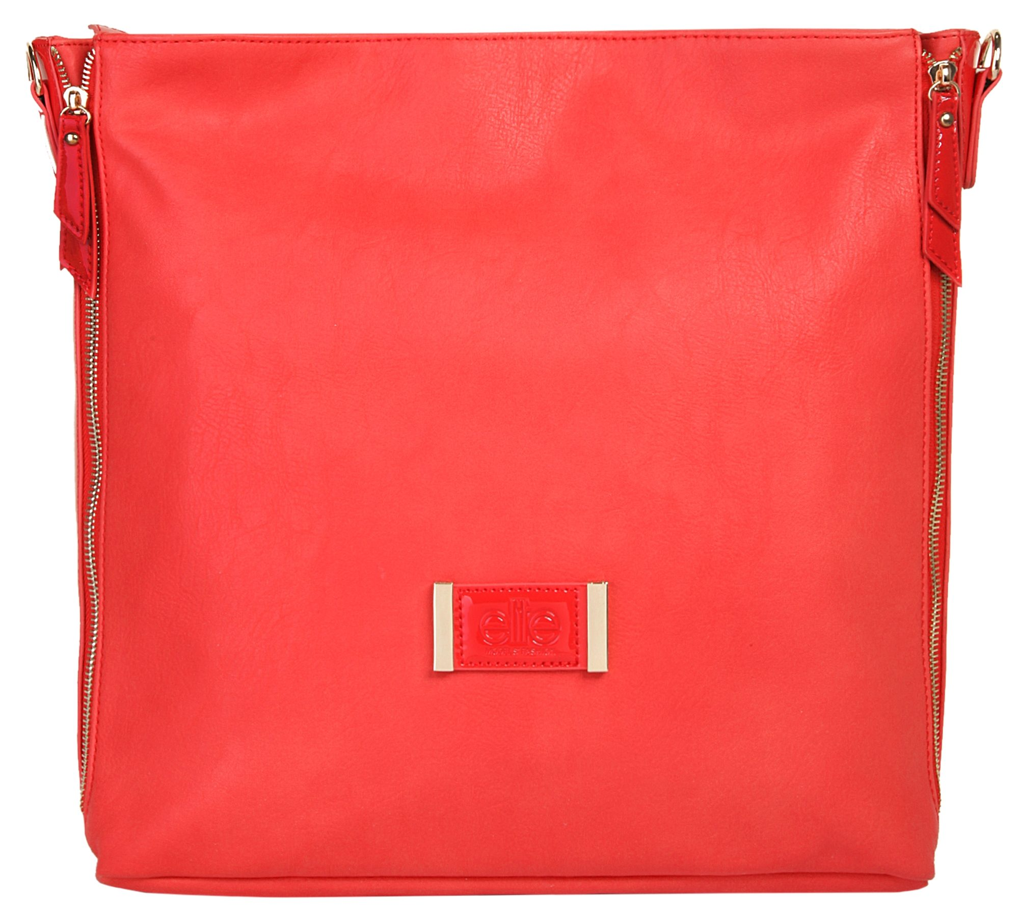 ELITE MODEN Damen Shopper »Kelly«