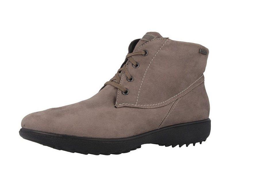 Romika Boots in Grau