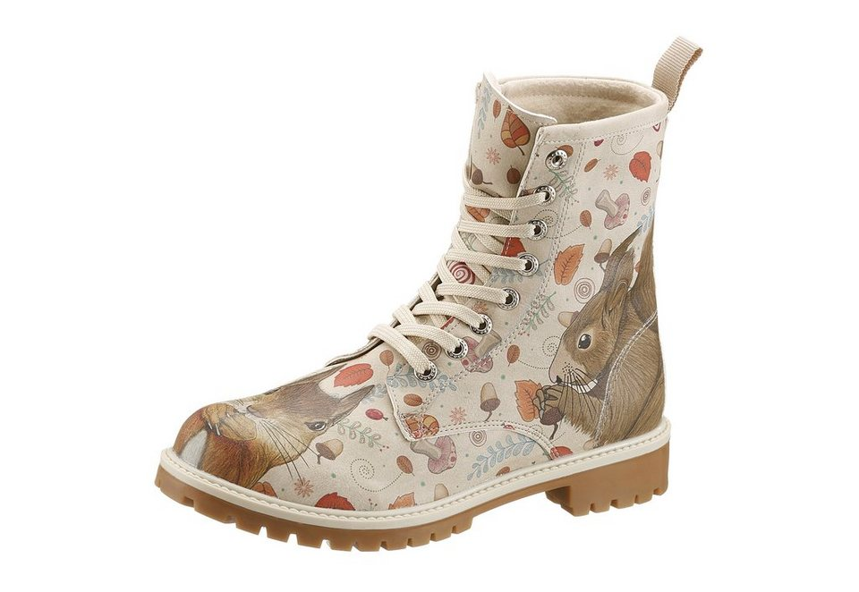 Dogo Shoes Online