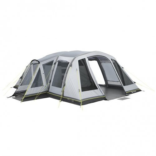 Outwell Zelte »Montana 6AC« in grey