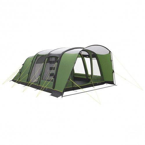 Outwell Zelte »Flagstaff 6A« in green