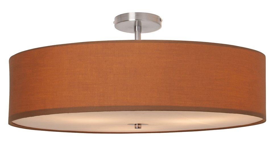 brilliant deckenleuchte 3 flammig ohne leuchtmittel online kaufen otto. Black Bedroom Furniture Sets. Home Design Ideas