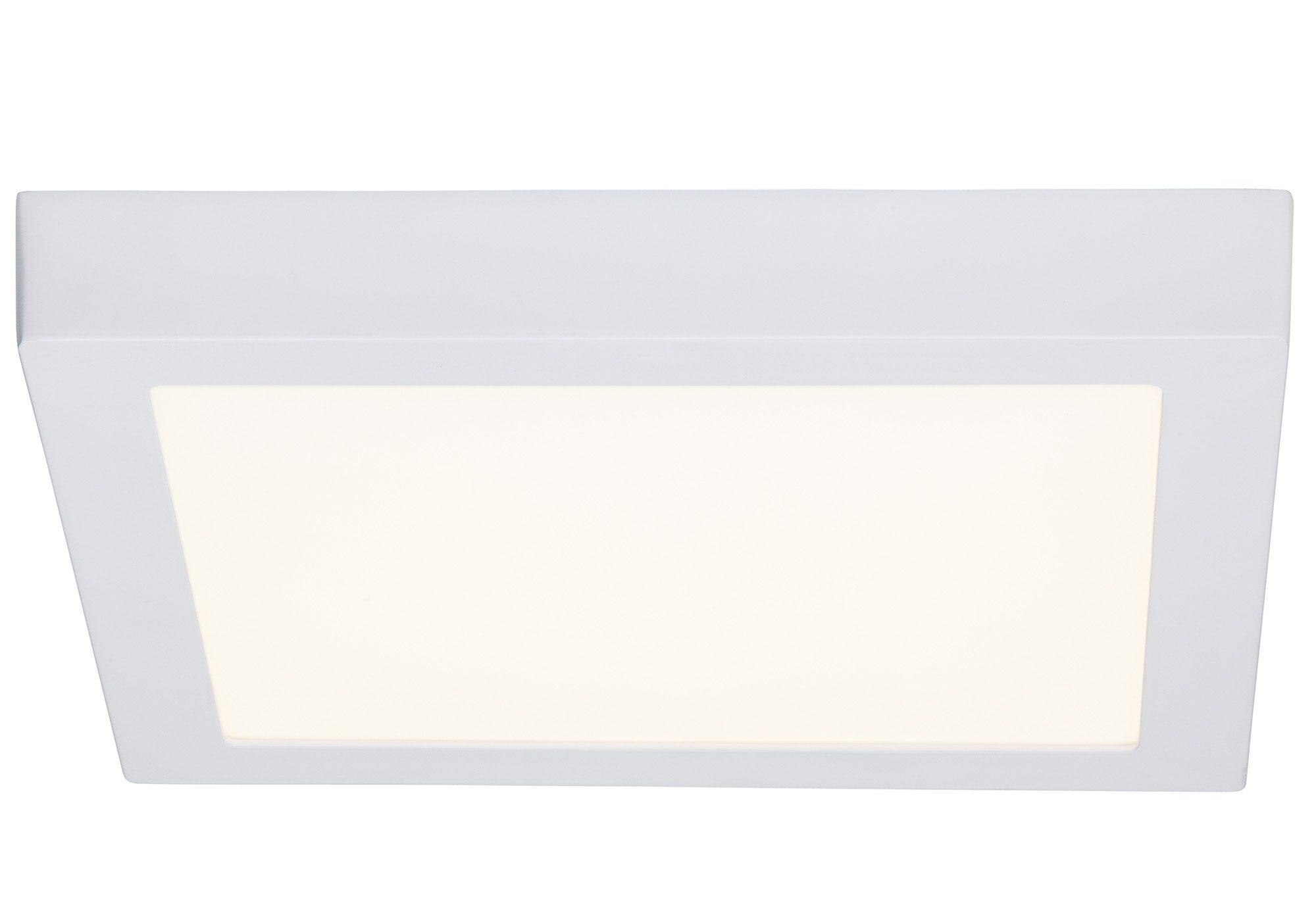 Brilliant Leuchten LED Deckenleuchte »JARNO«
