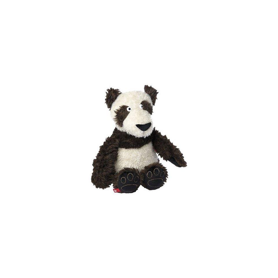 sigikid Sweety, Panda, 31cm (38513)