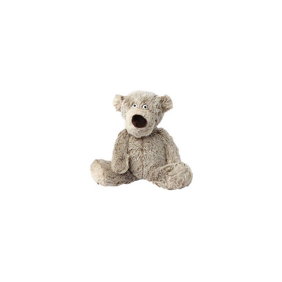 sigikid Sweety, Bär, 30cm (38510)