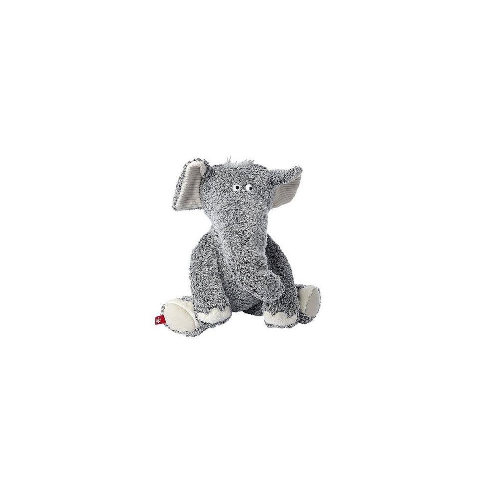 sigikid 38507 Sweety, Elefant