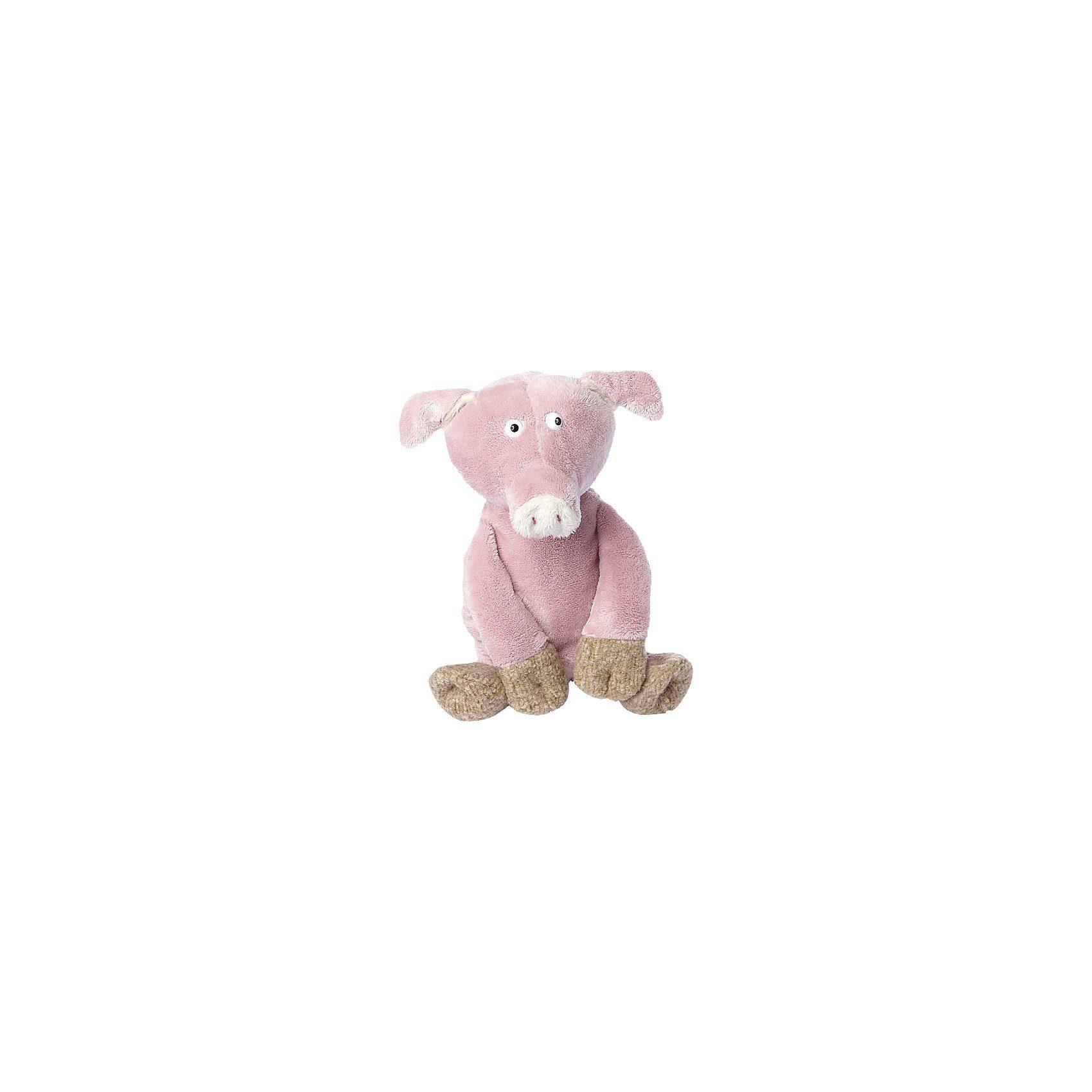sigikid Sweety Schwein, 33cm (38518)