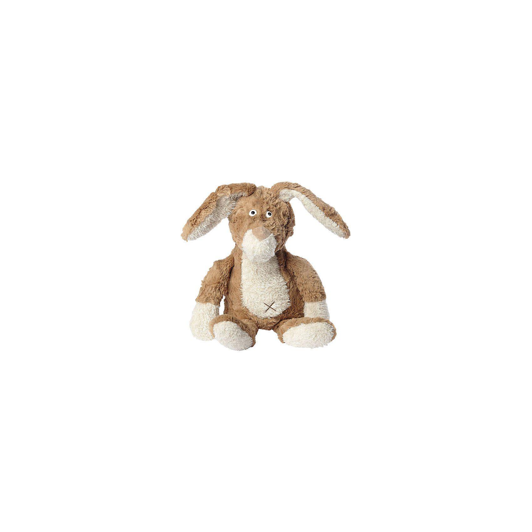 sigikid Sweety, Hase, 30cm (38514)